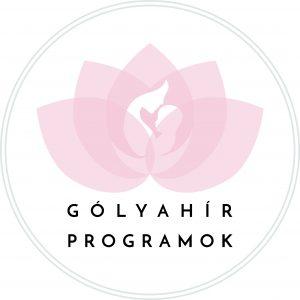 golyahir_logo-01