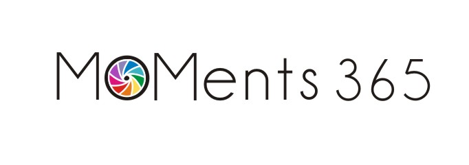 moments365