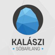 sobarlang_logo