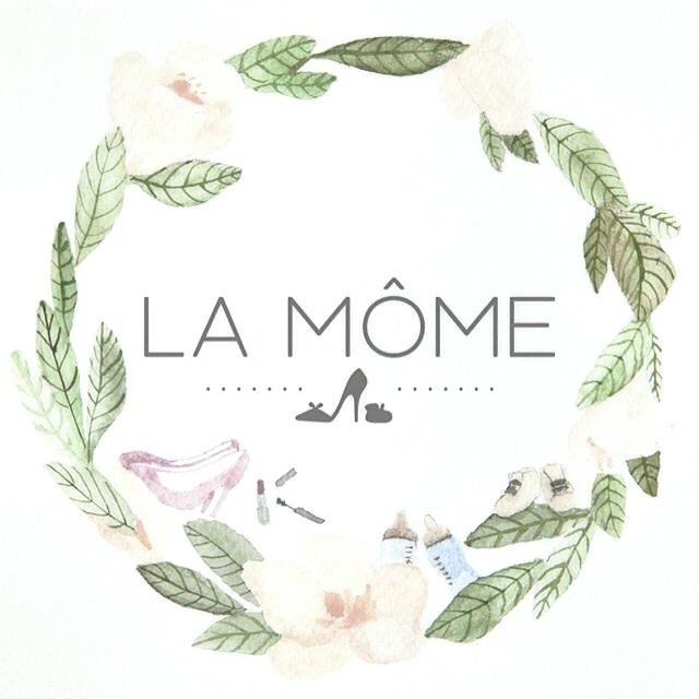 LaMome